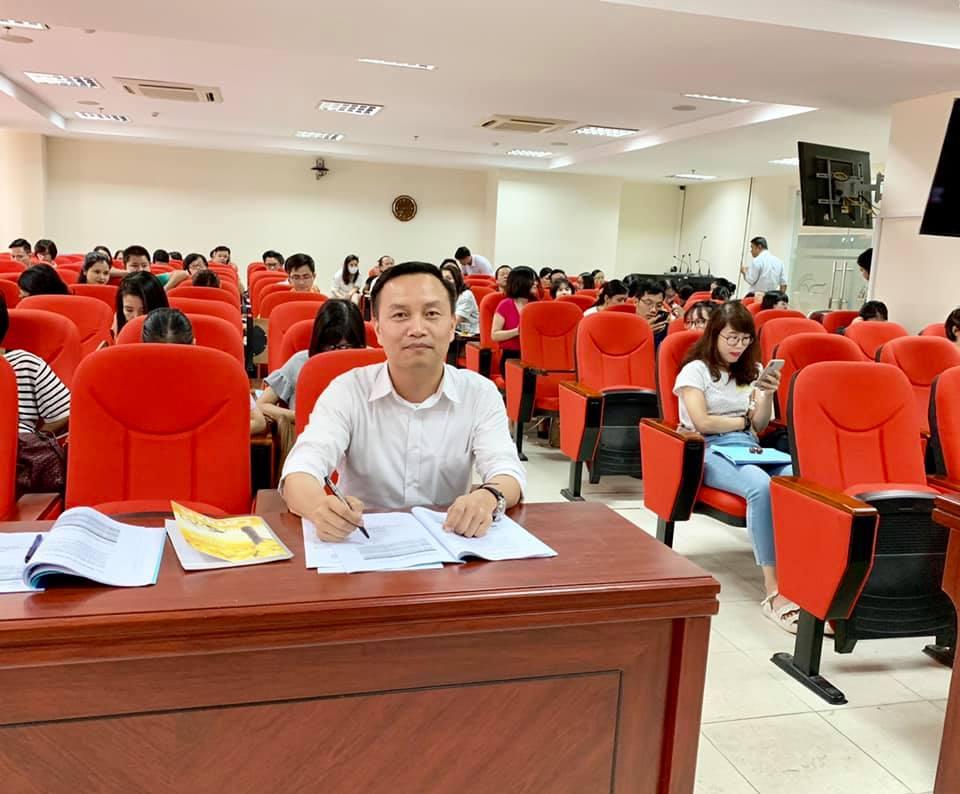 Luat-su-Phan-Minh-Thanh–Van-phong-luat-su-Ban-Mai